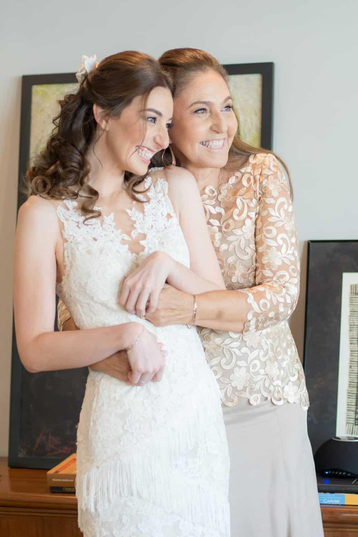 Casamento-Natalia-e-Paulo-Alberto-caseme-120
