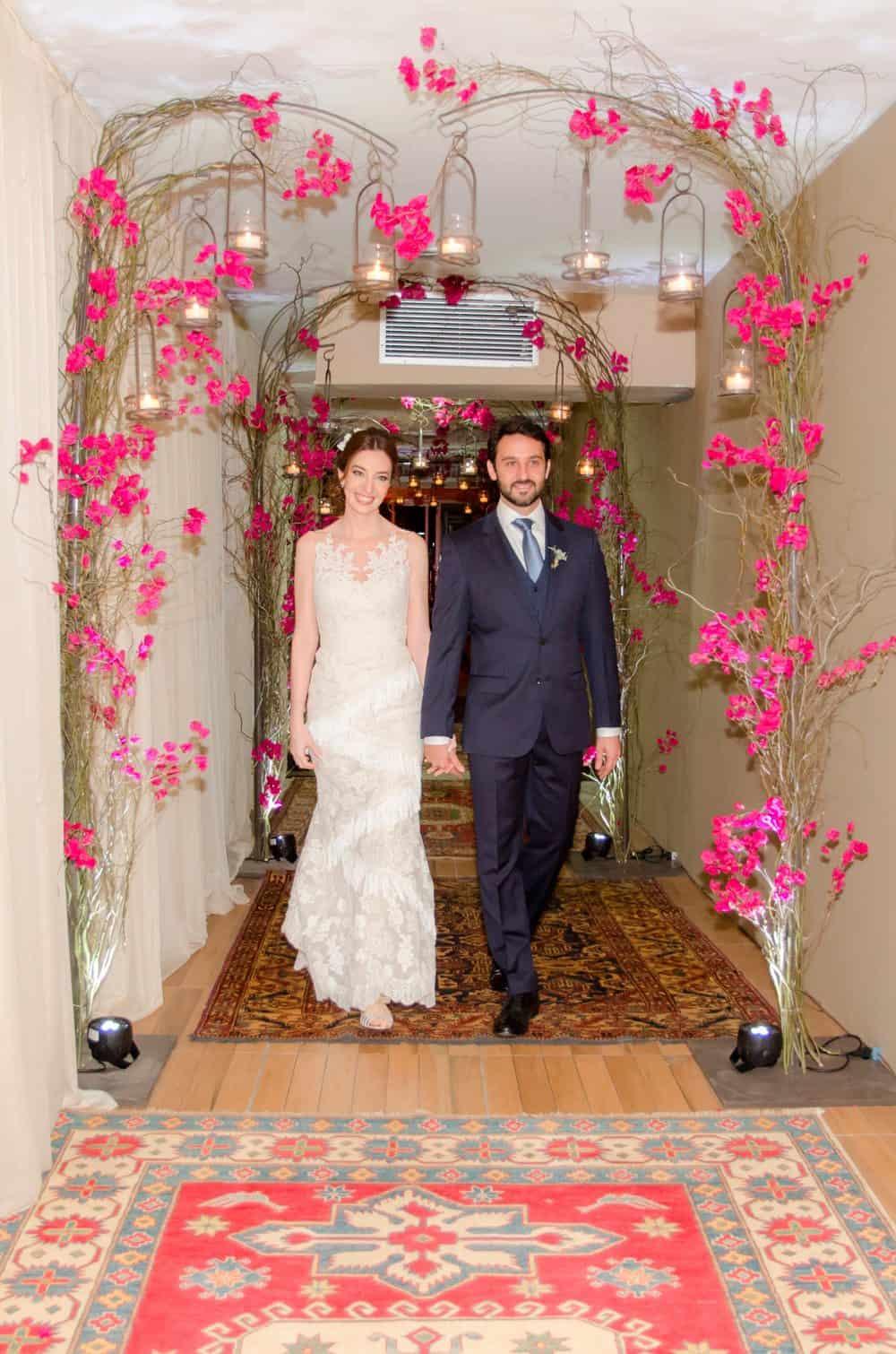 Casamento-Natalia-e-Paulo-Alberto-caseme-13