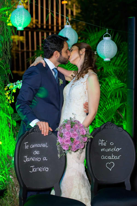 Casamento-Natalia-e-Paulo-Alberto-caseme-14