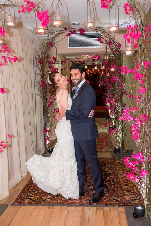 Casamento-Natalia-e-Paulo-Alberto-caseme-2