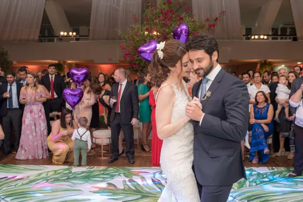 Casamento-Natalia-e-Paulo-Alberto-caseme-21