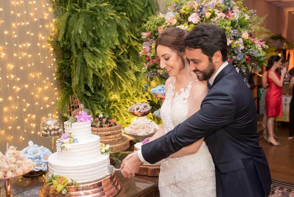 Casamento-Natalia-e-Paulo-Alberto-caseme-22