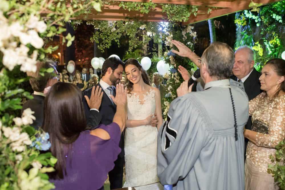 Casamento-Natalia-e-Paulo-Alberto-caseme-25