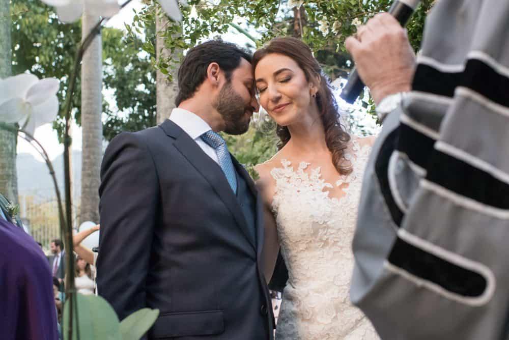 Casamento-Natalia-e-Paulo-Alberto-caseme-27