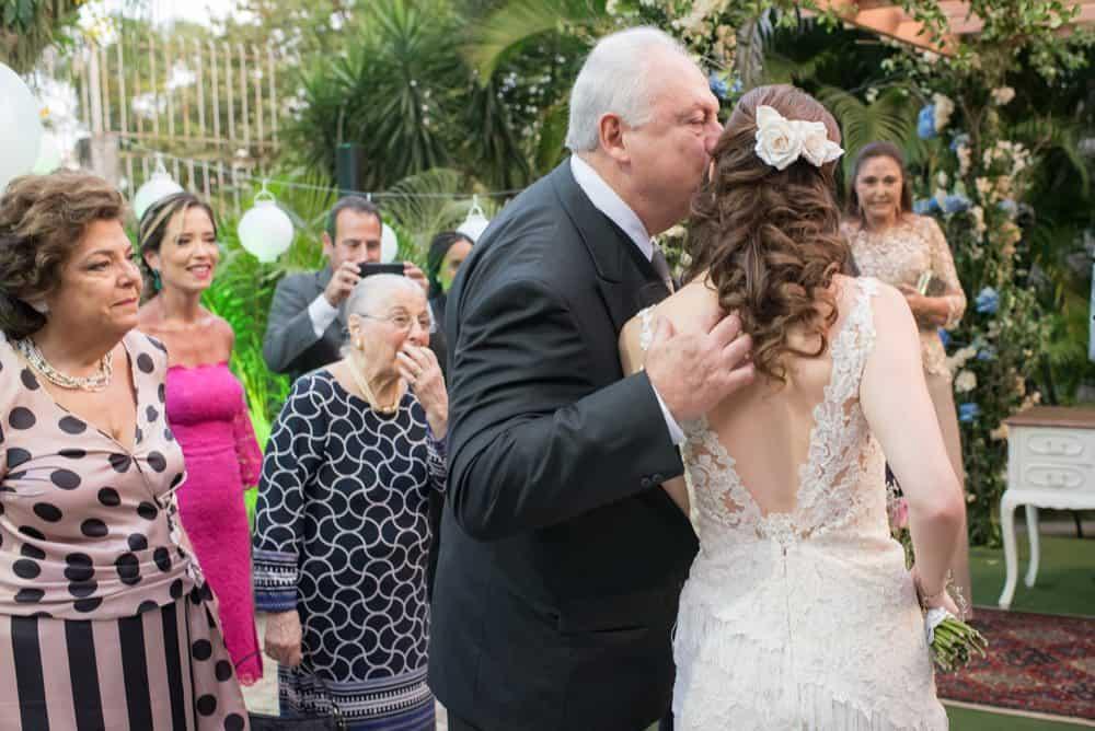 Casamento-Natalia-e-Paulo-Alberto-caseme-28