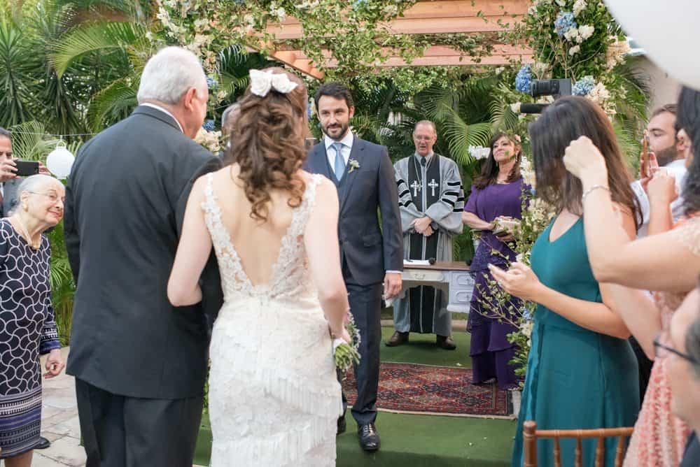 Casamento-Natalia-e-Paulo-Alberto-caseme-29