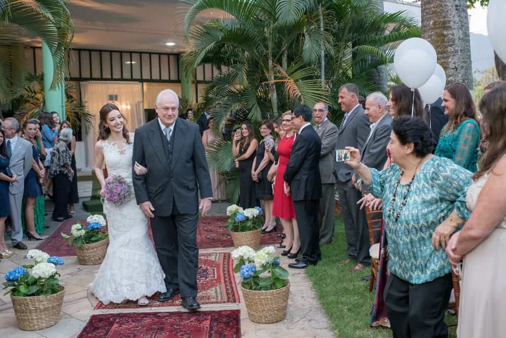 Casamento-Natalia-e-Paulo-Alberto-caseme-30