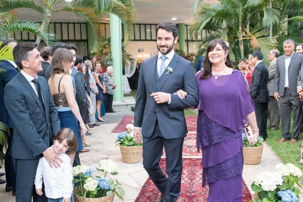 Casamento-Natalia-e-Paulo-Alberto-caseme-31