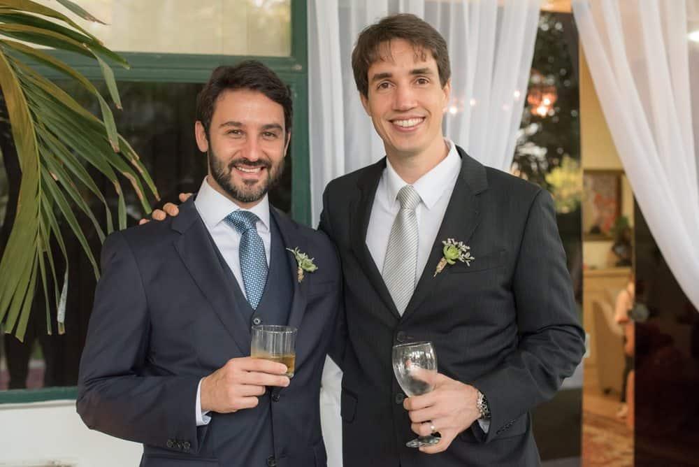 Casamento-Natalia-e-Paulo-Alberto-caseme-34