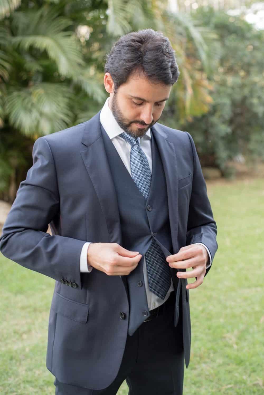 Casamento-Natalia-e-Paulo-Alberto-caseme-38