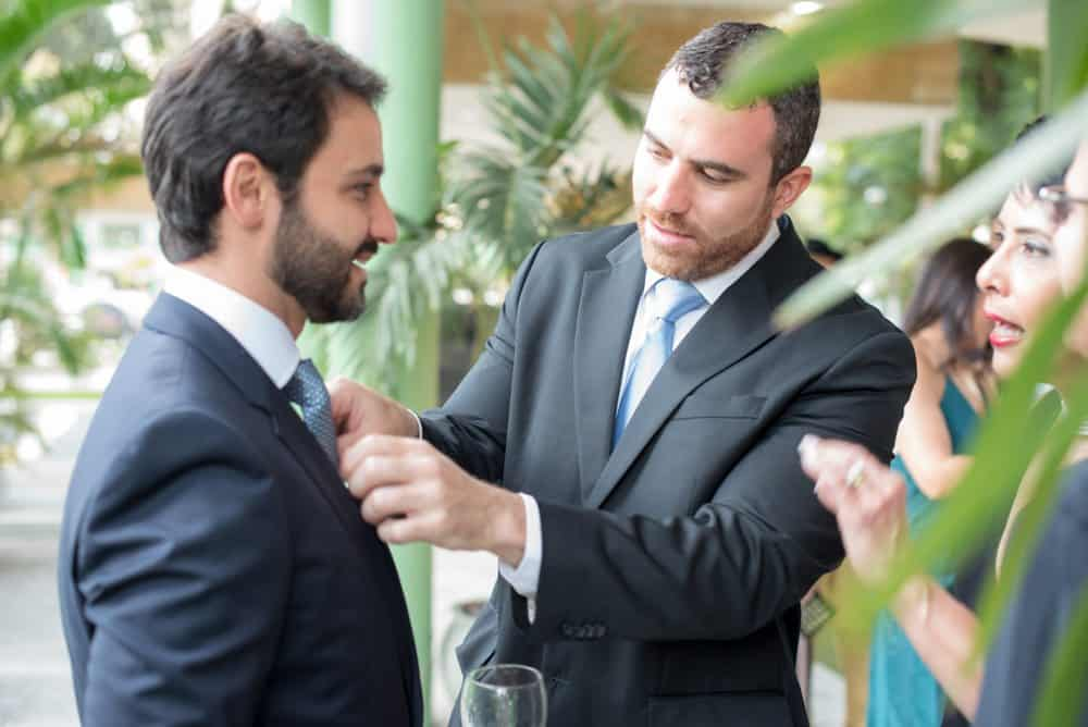 Casamento-Natalia-e-Paulo-Alberto-caseme-39