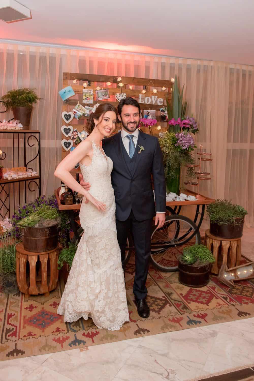 Casamento-Natalia-e-Paulo-Alberto-caseme-4