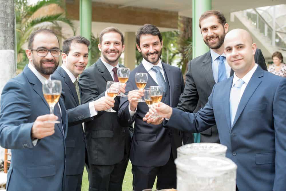 Casamento-Natalia-e-Paulo-Alberto-caseme-40
