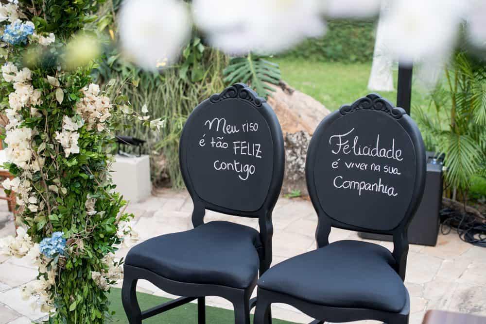 Casamento-Natalia-e-Paulo-Alberto-caseme-41