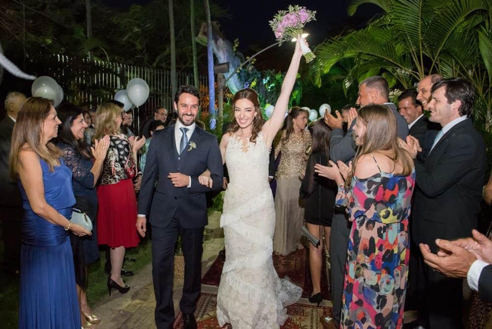 Casamento-Natalia-e-Paulo-Alberto-caseme-56