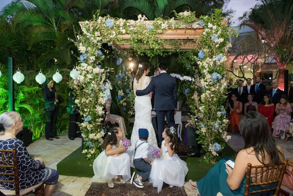 Casamento-Natalia-e-Paulo-Alberto-caseme-58