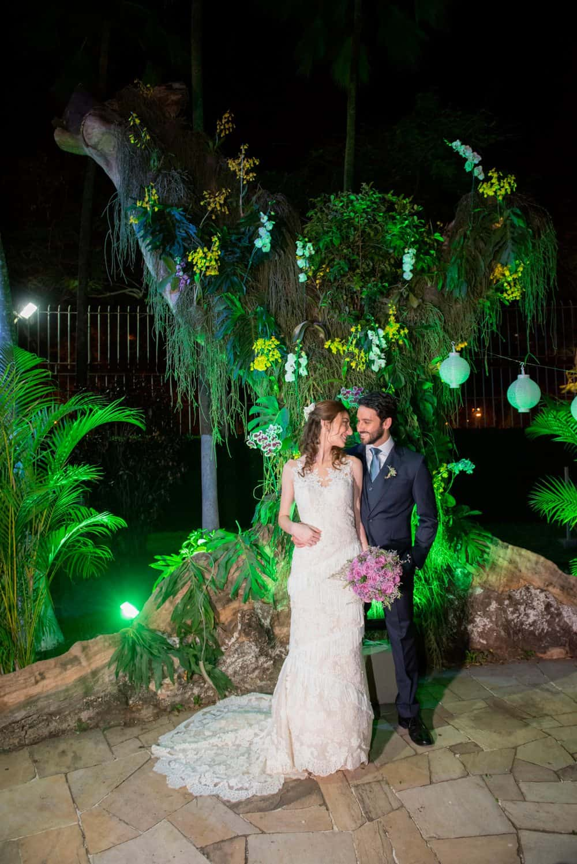 Casamento-Natalia-e-Paulo-Alberto-caseme-6
