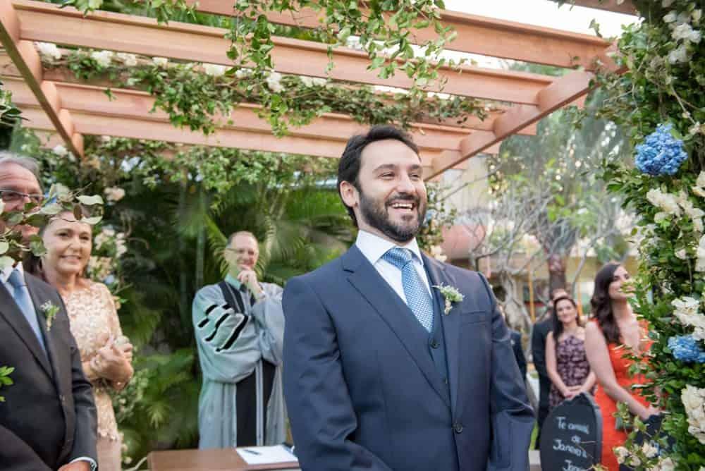 Casamento-Natalia-e-Paulo-Alberto-caseme-60