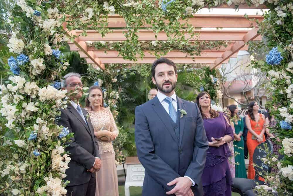 Casamento-Natalia-e-Paulo-Alberto-caseme-61