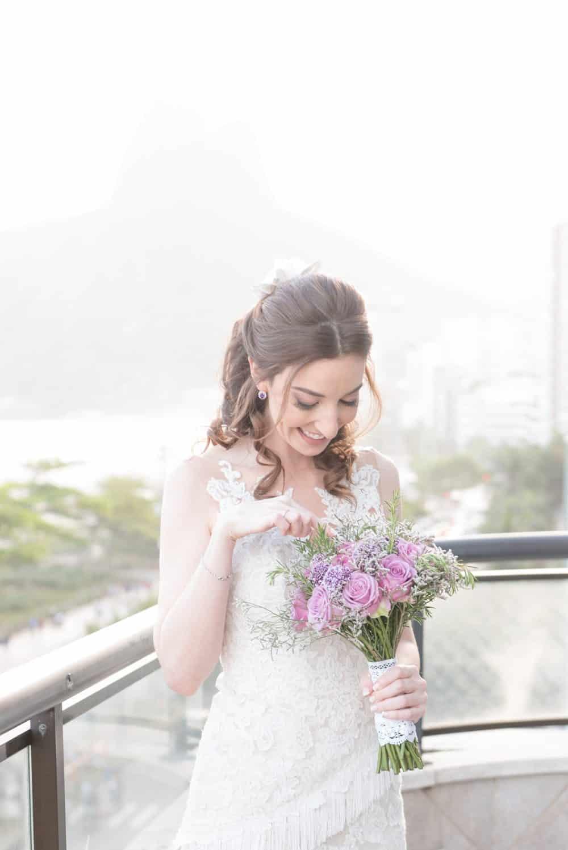 Casamento-Natalia-e-Paulo-Alberto-caseme-65