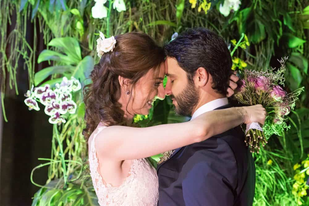 Casamento-Natalia-e-Paulo-Alberto-caseme-78