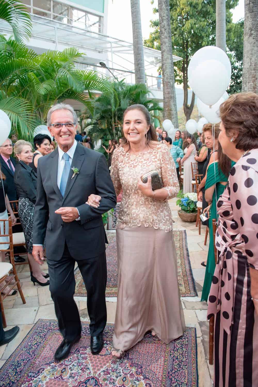 Casamento-Natalia-e-Paulo-Alberto-caseme-8