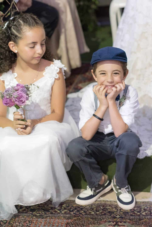 Casamento-Natalia-e-Paulo-Alberto-caseme-80