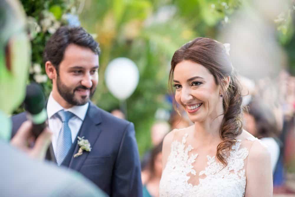 Casamento-Natalia-e-Paulo-Alberto-caseme-81