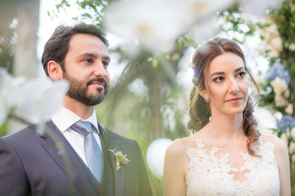 Casamento-Natalia-e-Paulo-Alberto-caseme-82