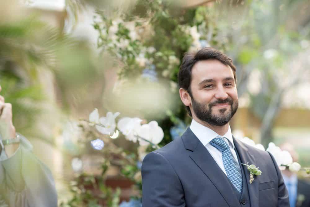 Casamento-Natalia-e-Paulo-Alberto-caseme-83