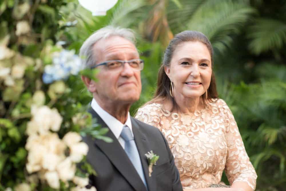 Casamento-Natalia-e-Paulo-Alberto-caseme-84