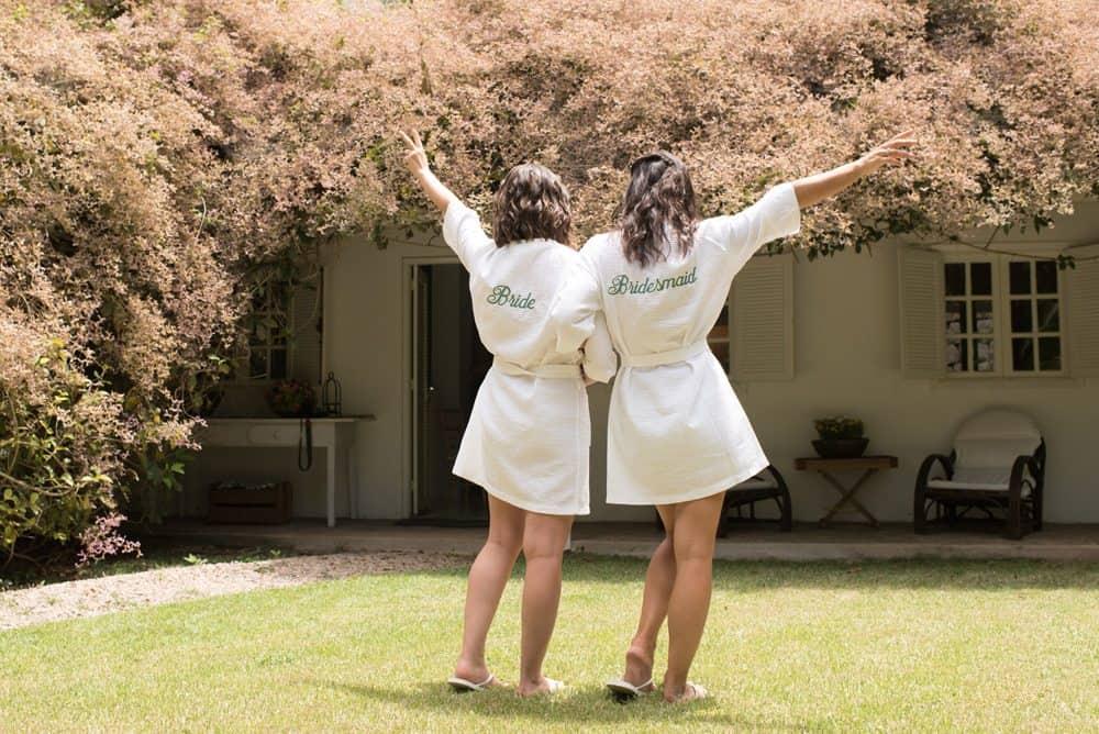 Casamento-Natalia-e-Ricardo-caseme-1