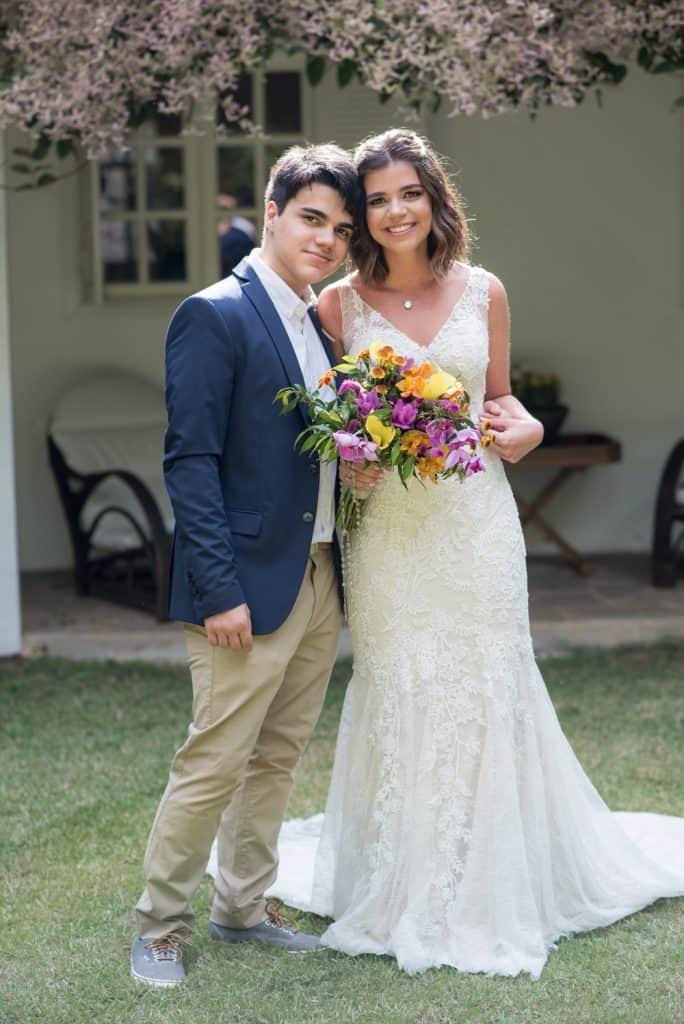 Casamento-Natalia-e-Ricardo-caseme-13-1-684x1024
