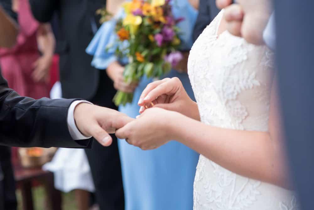 Casamento-Natalia-e-Ricardo-caseme-14