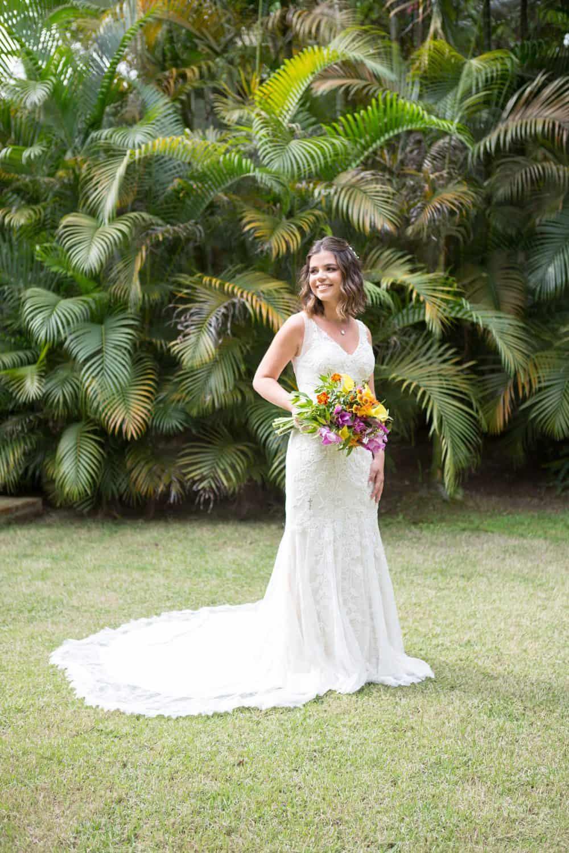 Casamento-Natalia-e-Ricardo-caseme-21