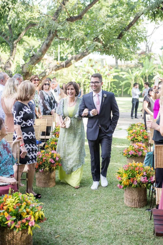 Casamento-Natalia-e-Ricardo-caseme-24