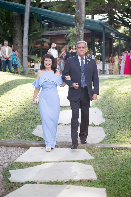 Casamento-Natalia-e-Ricardo-caseme-25
