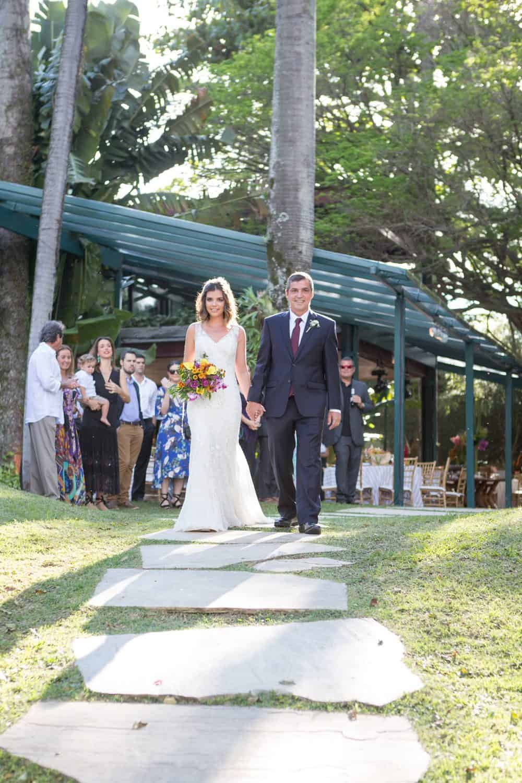 Casamento-Natalia-e-Ricardo-caseme-26
