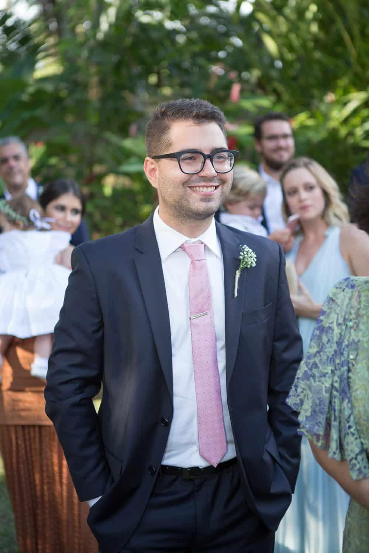 Casamento-Natalia-e-Ricardo-caseme-27