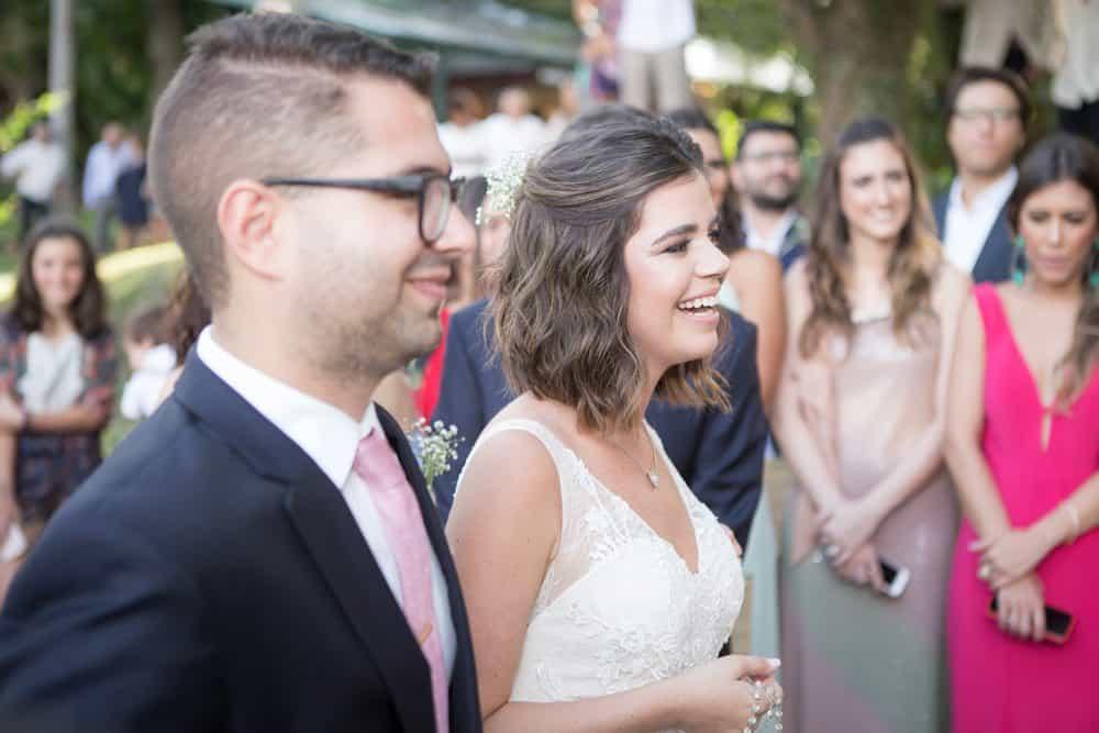 Casamento-Natalia-e-Ricardo-caseme-30
