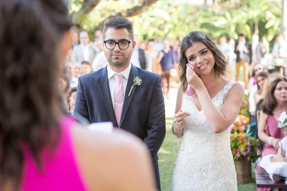 Casamento-Natalia-e-Ricardo-caseme-33