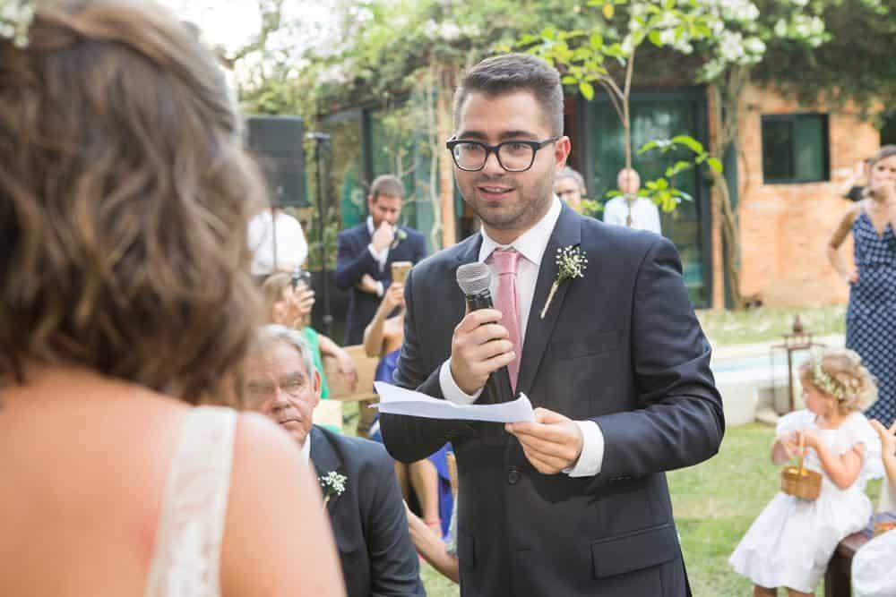 Casamento-Natalia-e-Ricardo-caseme-36