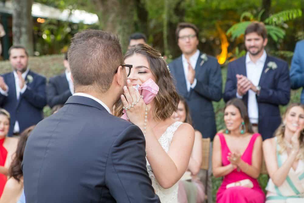 Casamento-Natalia-e-Ricardo-caseme-37
