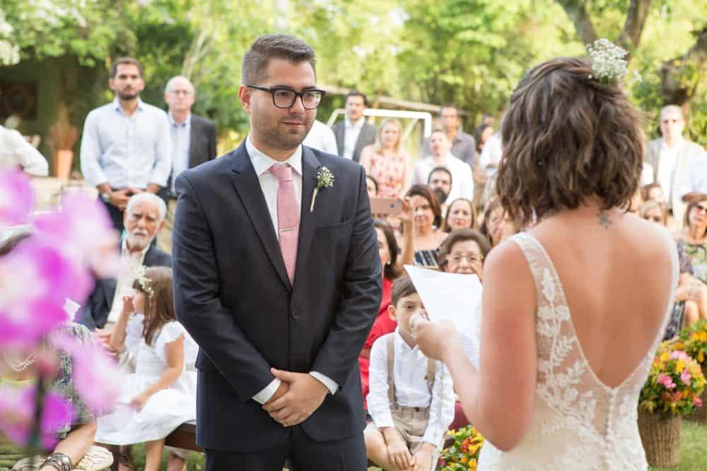 Casamento-Natalia-e-Ricardo-caseme-39