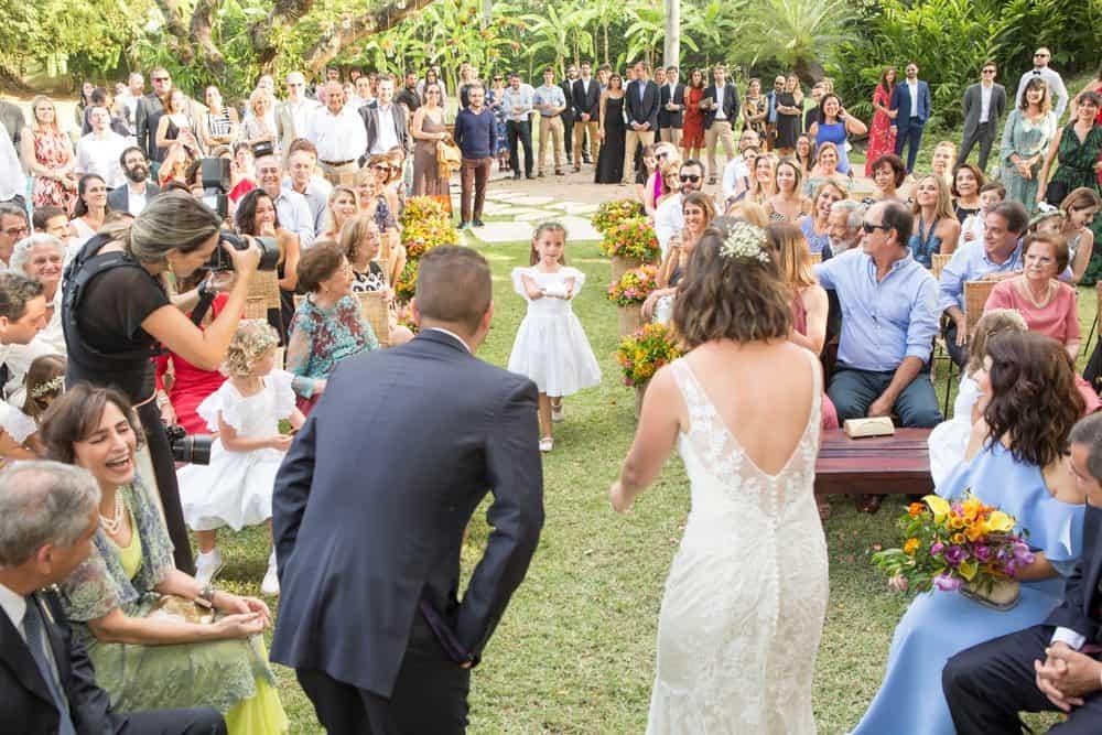 Casamento-Natalia-e-Ricardo-caseme-40
