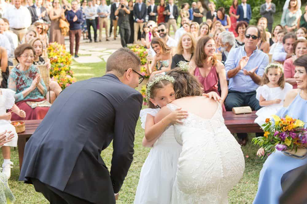 Casamento-Natalia-e-Ricardo-caseme-41