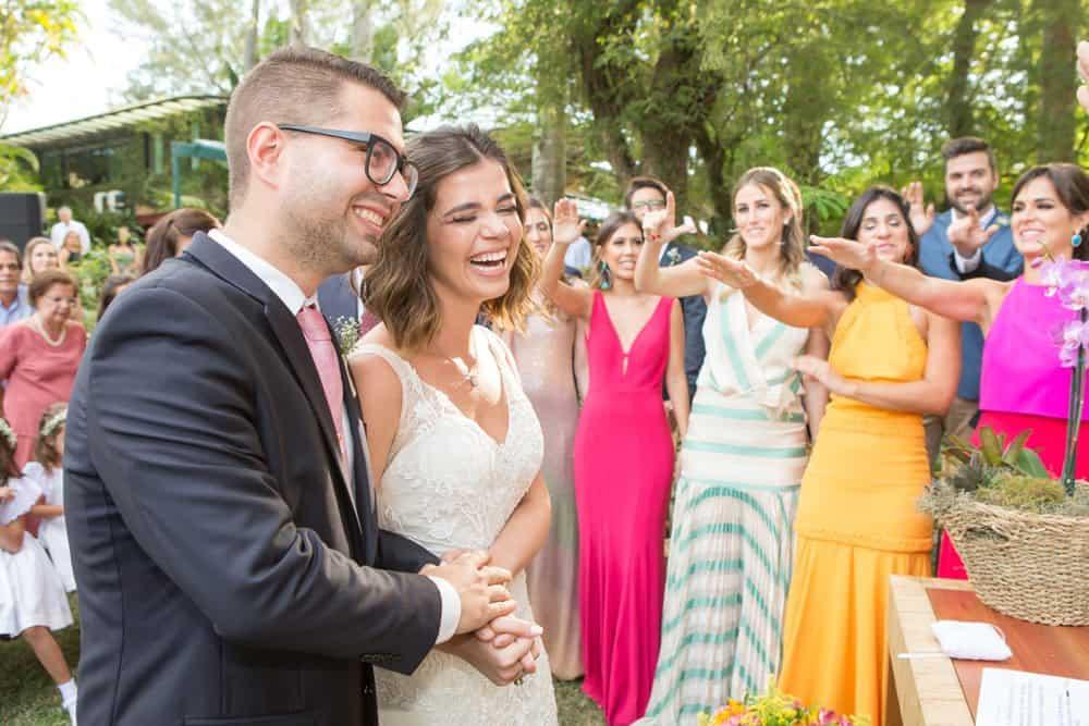 Casamento-Natalia-e-Ricardo-caseme-42