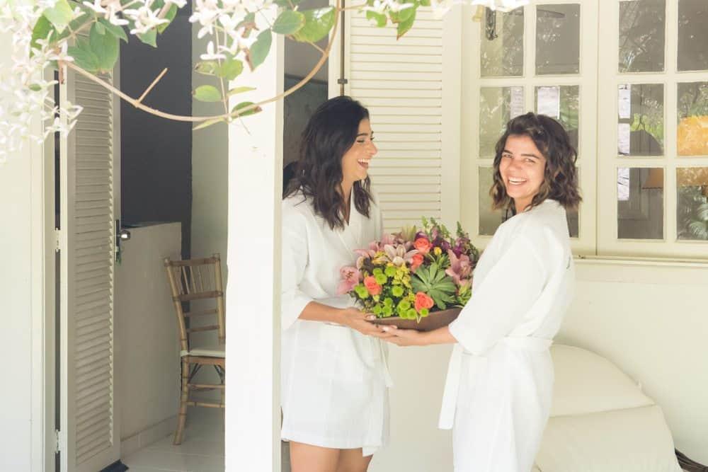 Casamento-Natalia-e-Ricardo-caseme-45