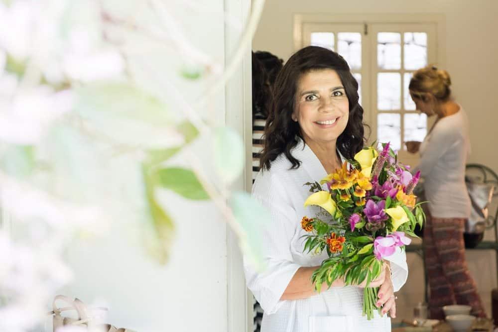 Casamento-Natalia-e-Ricardo-caseme-53