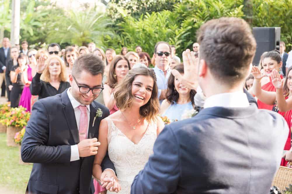 Casamento-Natalia-e-Ricardo-caseme-57